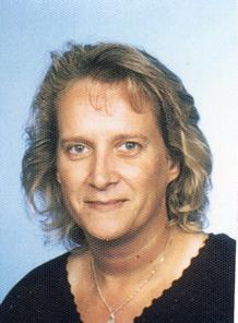 Heike Gutermann