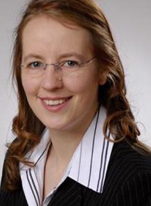 Martina Reithmeier